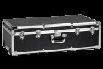 FC-Koffer  (Volumenkoffer)