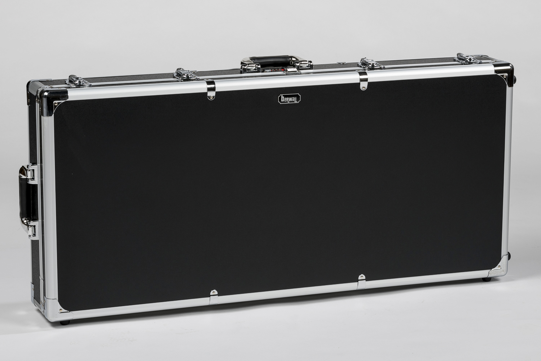 FC 105 XL