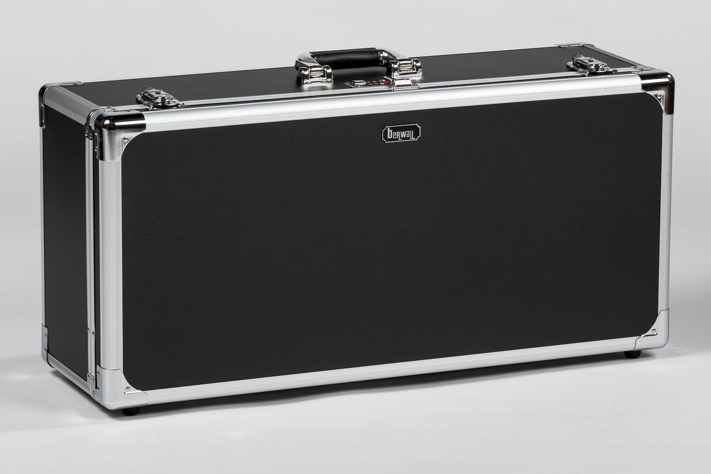 SW 075 XL