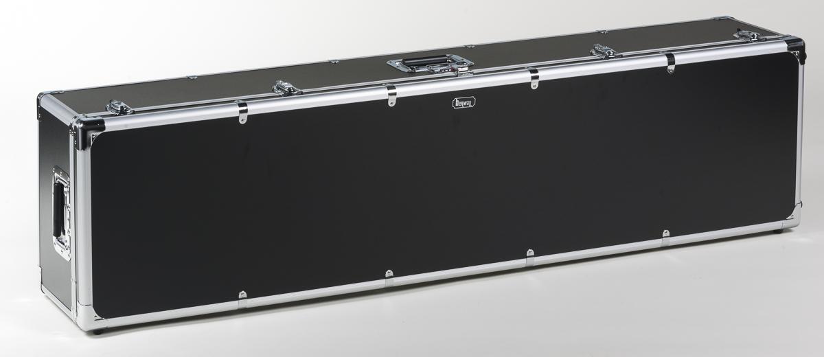 FC 160 XL
