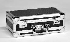 SW 045 Twin S